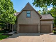 21613 W 97th Terrace Lenexa KS, 66227