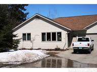 922 Lake May Drive B Akeley MN, 56433