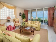 8866 Sea Oaks Way #205 Vero Beach FL, 32963