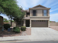 1072 E Dragon Fly Road San Tan Valley AZ, 85143