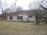 7625 W State Road 43 Spencer IN, 47460