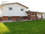 1151 Westview Dr Sterling CO, 80751