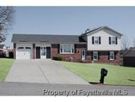 913 Issac Dock Dr Fayetteville NC, 28314