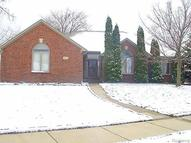 2698 Tallowtree Drive Sterling Heights MI, 48314
