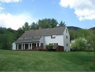 332 North Road Shelburne NH, 03581