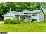 1631 County Road B E Maplewood MN, 55109