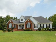 47 Mary Drive Roanoke AL, 36274