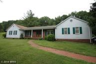 13242 Hackberry Road Orange VA, 22960