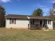 3561 Piney Mountain Rd Appomattox VA, 24522