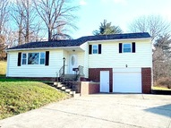 1369 Moccasin Lane Coshocton OH, 43812