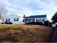 132 Virginia Drive Bristol VA, 24201