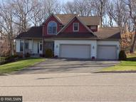 1111 Sommers St  N Hudson WI, 54016