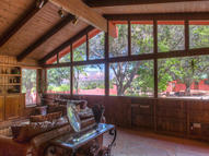 3385 Lizard Head Lane Sedona AZ, 86336