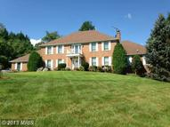9405 Slate Quarry Road Dickerson MD, 20842