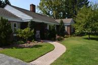 301 Clearview Road Hanover PA, 17331