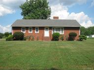 14164 Yankeetown Road Ashland VA, 23005