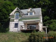 54 West Street Galeton PA, 16922