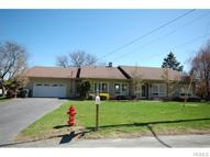 5 Miller Drive Chester NY, 10918