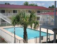 1664 Beach Unit147 Bl 147 Biloxi MS, 39532
