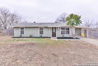 170 Moss Valley Dr San Antonio TX, 78227
