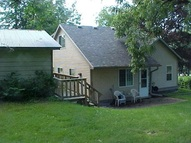 255 Charlevoix St Marquette WI, 53947