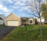 336 White Tail Drive Hainesville IL, 60030