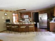 1330 Maple Leaf Ct Sidney OH, 45365