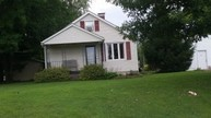 46 Kentucky Pinckneyville IL, 62274