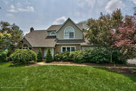 3010 Quail Hollow Dr Clarks Summit PA, 18411