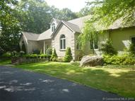 91 Troutwood Dr New Hartford CT, 06057