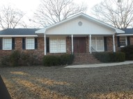 1743 Enon Road Webb AL, 36376