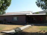 17882 Orange Belt Dr Porterville CA, 93257