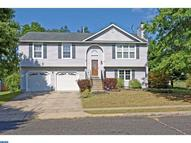 9 Curtis Ln Mount Holly NJ, 08060