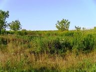 Lot 7 Honeycut Ave Tomah WI, 54660