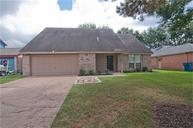1626 Airline Dr Katy TX, 77493