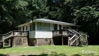 308 Fork Retch Court Mullins SC, 29574