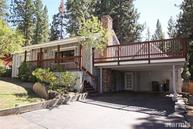 3492 Rocky Point Rd South Lake Tahoe CA, 96150