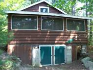 652 Town House Effingham NH, 03882