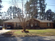 200 Curtiswood Sumter SC, 29150
