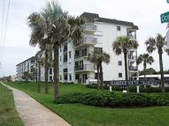 3110 Ocean Shore Boulevard 114 Ormond Beach FL, 32176