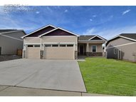 2237 73rd Ave Greeley CO, 80634