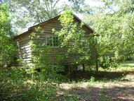 2276 County Road 1107 Goshen AL, 36035