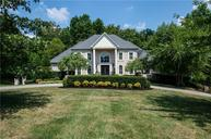 9624 Mitchell Place Brentwood TN, 37027