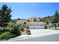 20004 East Country Hollow Drive Walnut CA, 91789