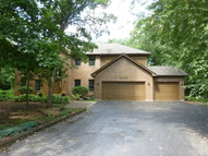 2809 Jenny Jae Lane Crystal Lake IL, 60012