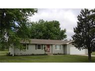 989 E 1600 Road Lawrence KS, 66046