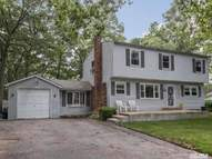 41 Forest Ave Lake Grove NY, 11755