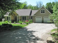 103 Hunter Heights Rd Northville NY, 12134
