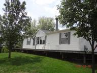 711 Ogee Road Paw Paw IL, 61353