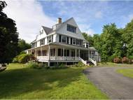 20 South Road Rye Beach NH, 03871